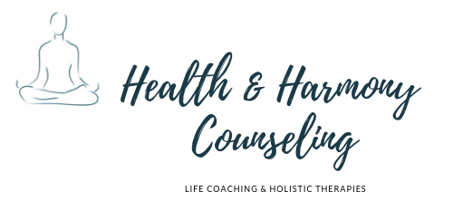 Health & Harmony Counseling/Life Coaching